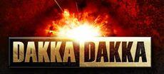Dakka Dakka logo
