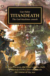 Novela Titandeath 53
