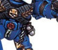 Arma granada Krak 2