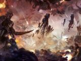Guerra de Octarius