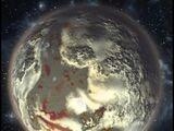 Drusus (planeta)