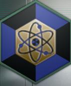 Disivison cientifica de la federacion