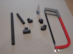Escenografia Complejo Imperial Abastecimiento Fuel 10 Wikihammer