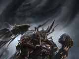 Legión Negra