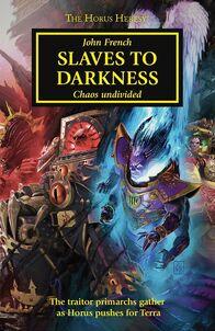 Novela herejia Slave to Darkness 51