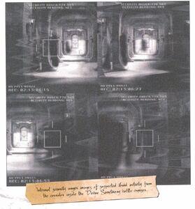 Grabación Hrud ilustración