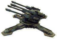 hydra 6 arma