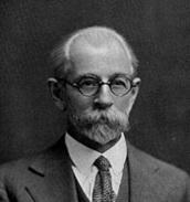 Lothar von Schnell