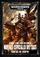 Shas'El Fi'rios Kais Val/Cartas de reglas de Marines Espaciales del Caos para Warhammer 40k