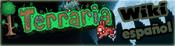 Wiki-Terraria
