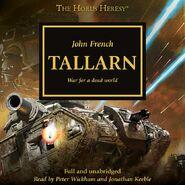 Audio Tallarn