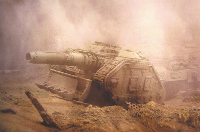 Destructor Caza-Tanques
