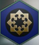 Cuerpo de Inteligencia