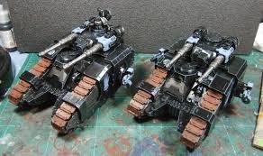 Manos de hierro wikihammer 324124214