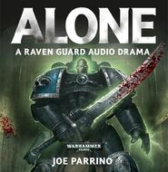 Audio Alone