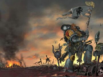 23373 warhammer 40k
