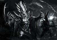 Arconte Eldar Oscuro 5 Wikihammer 40K