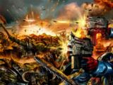 Invasión del Mundo de Rynn