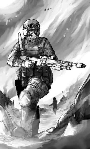 Sketch-070-