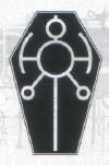 Charnovokh Emblem