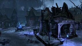 Elder-Scrolls-Night-Sight