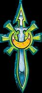 Alaitoc symbol