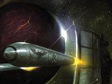 Torpedo de fusión