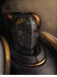 Campeón del emperador