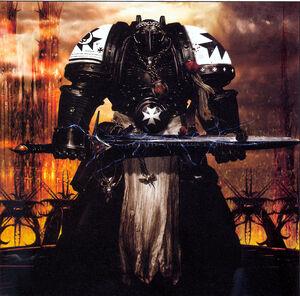 Campeon del Emperador preparado