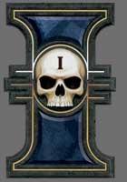 Malleus icon