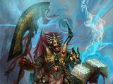 Libro de Magnus