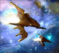 Eldar-ships-sm