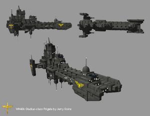 3DGladius-classFrigate
