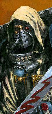Ezekiel Art