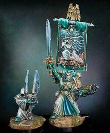 Azrael, gran maestre de los ángeles oscuros-crop