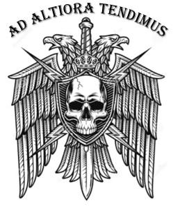 Escudo Orlov