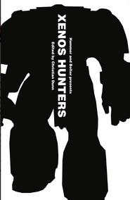 Xenos Hunter Wikihammer