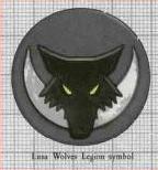 Lobos lunares