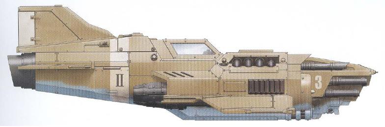 Thunderbolt Escuadron Wyvern 490 Ala de Cazas Camuflaje Paramos de Ceniza Tercera Guerra por Armageddon Aeronaves Armada Imperial Wikihammer