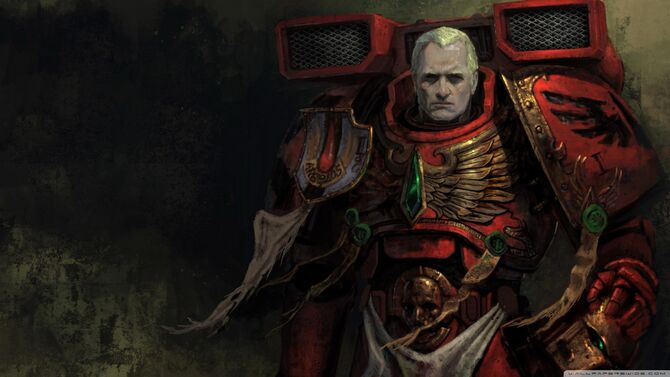 Warhammer 40k space marines-wallpaper-1366x768