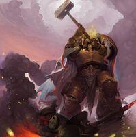 Emperador Humanidad Warhammer 40k Emperor Wikihammer