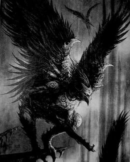 Eldar oscuro azote commorragh