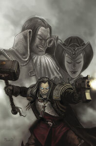 Inquisicion 31