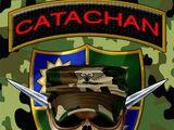 Tropas de Jungla de Catachán