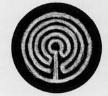 Eldar osculo simbolo aquelarre descenso negro
