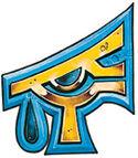 Símbolo de Ulthwé