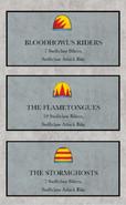 Aulladores de Fuego05