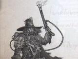 Vownus Kaede