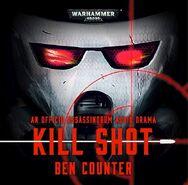 Audio Kill Shot