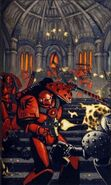 270px-Blood Angels Defend